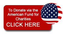 AFC-donate-button.png